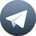 Download Telegram X  APK