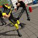 Download Champions Mortal War 1.0.0 APK