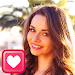 Download Chat & Dating Apps - Chatter 1.2.0 APK