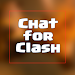 Download Chat for Clash of Clans 2.2 APK