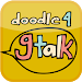 Download Chat for Gtalk 2.6.4 APK