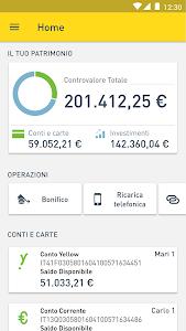 Download CheBanca! 2.3.0 APK