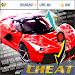Download Cheat Asphalt 8 1.0 APK