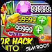 Download Cheat For Dragon City Gems Prank 1.0 APK