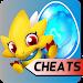 Download Cheats Dragon City 1.0 APK