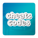 Download Cheats - GTA San Andreas 1.6.3 APK