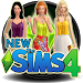 Download Cheats:The Sims 4 1.0 APK