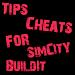Download Cheats Tip For SimCity BuildIt 1.0.0 APK
