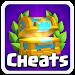 Download Cheats for Clash Royale 2 3.1 APK
