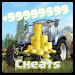 Download Cheats for Farming Simulator 17 1.0 APK