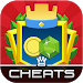 Download Cheats for clash royale 1.0 APK