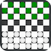 Download Checkers Free - Board Game 5.0.1 APK