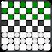 Download Checkers (Dama) 5.0.2 APK