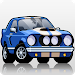 Download Checkpoint Champion 1.2.3 APK