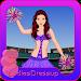 Download Cheerleader Dressup Girlgame 1.0.6 APK