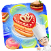 Download Chef Cookie Crush Match 3 1.0 APK