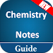 Download Chemistry Notes 2.1.2 APK