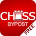 Download Chess By Post Free 3.2.8 APK