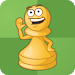 Download Chess for Kids - Play & Learn 2.3.0 APK