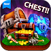 Download Chest Clash Royal Gems 2017 1.2 APK