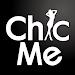 Download Chic Me - Best Shopping Deals 3.8.29 APK