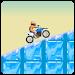 Download Racing Lover 99.99.190 APK