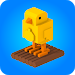 Download Chicky Raft 1.3 APK