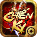 Download Chien Ky Tien Phong 1.0.6 APK