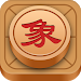 Download Chinese Chess, Xiangqi - many endgame and replay 3.6.6 APK