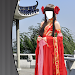 Download Chinese Dress Photo Camera 1.2 APK