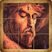 Download Christian Puzzle - Bible Game 1.1 APK