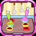 Download Chocolate cupcake maker 2.0.3 APK