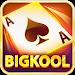 Download Choi bai BigKool Online 1.5 APK
