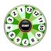 Download Choice Roulette 1.4 APK