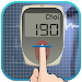 Download Cholesterol detector prank 1.1 APK