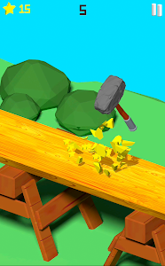 Download Chop It 1.1.3 APK