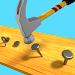 Download Chop It 1.1.3 APK