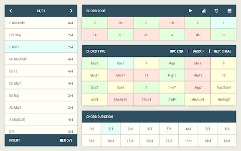Download Chordbot Lite 3.0.8 APK