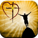 Download Christian Ringtones 2.0 APK