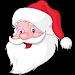Download Christmas Games 1.0.0.49 APK