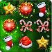 Download Christmas Holiday Match 1.0.15 APK