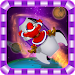 Download Christmas In Space- The Xmas Game 1.2 APK