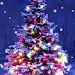 Download Christmas Live Wallpaper 1.5.4 APK