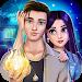 Love Story Games: Romance Mystery