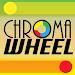 Download Chroma Wheel 1.02 APK