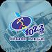 Download Cidade Canção FM 102,3 v8.1-1.0.5.1 APK