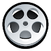 Download XBMC CineTube 1.2 APK