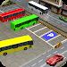 Download City Bus Parking Driving Simulator 3D 1.0 APK