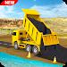 Download City Construction Road Builder Simulator 1.0 APK
