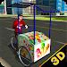Download City Ice Cream Delivery 1.01 APK